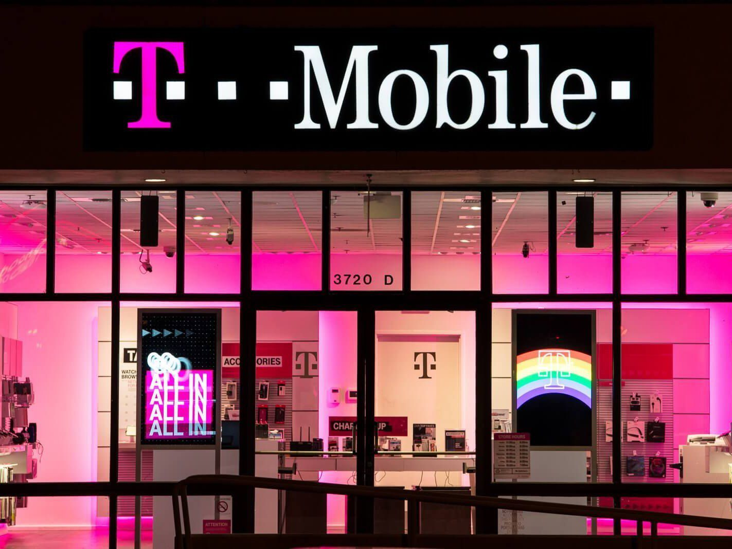 T Mobile Austria Offers Promotion For Customers Under 27 Tarifica