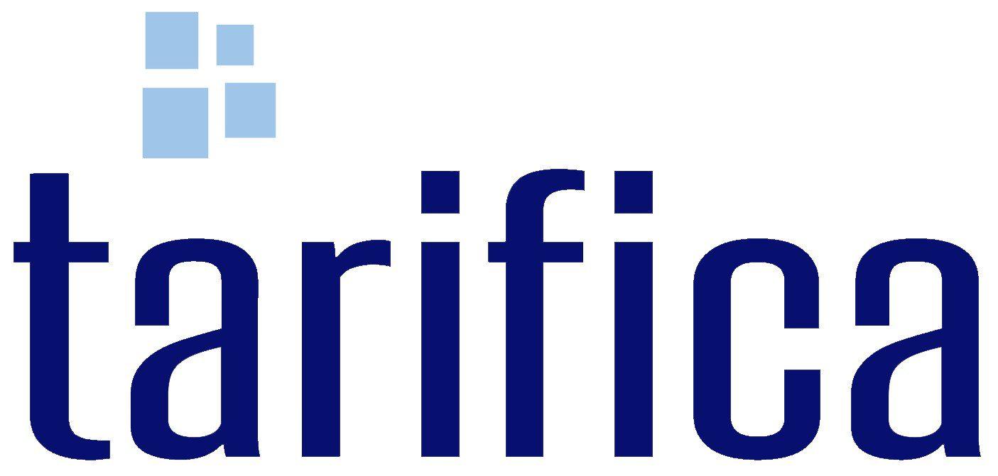 Tarifica